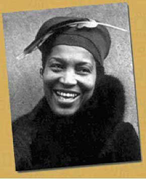 biography of zora hurston essay News about zora neale hurston, including commentary and archival articles published in the new york times uf's guide to the zora neale hurston papers correspondence, newspaper clippings.
