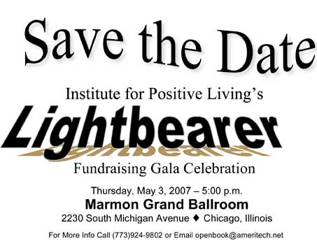 Lightbearer Gala 07_Save the Date